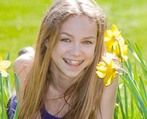 caring-for-your-smile-during-orthodontic-treatment